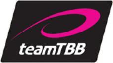 teamtbb_2-228x128